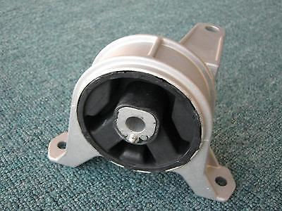 Holden Astra TS AH Engine Mount  98-10 1.8L Automatic Manual Right  Hand Side