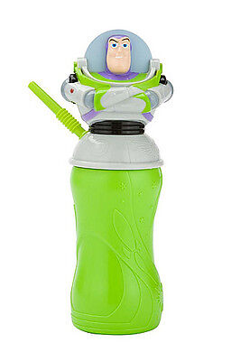 Toy Story-Buzz Funtime Tumbler