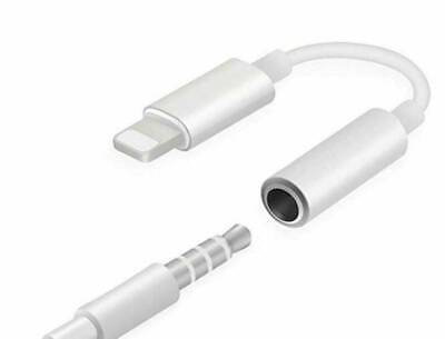 "Tempted Homer - Apple MacBook Pro / Retina 13"" Removable Vinyl Sticker Decal"