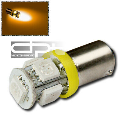 X2 11X31MM 4 SMD 5050//5055 BRIGHT GREEN LED INTERIOR DOME//TRUNK LIGHT//BULB//LAMP