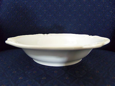 FREE S&H Lenox Trattoria Pasta Bowl Matching Butler's Pantry New W/Tag