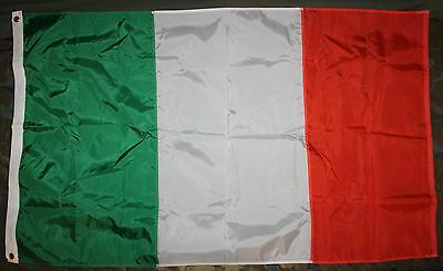Great Ireland 3 x 5' Flag - NEW