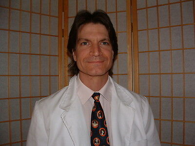 Atlanta Area Live In-office Professional Clinical Hypnosis Hypnotherapy Session