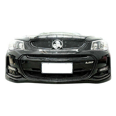 new genuine series 1 ve ss commodore lower bumper bar. Black Bedroom Furniture Sets. Home Design Ideas