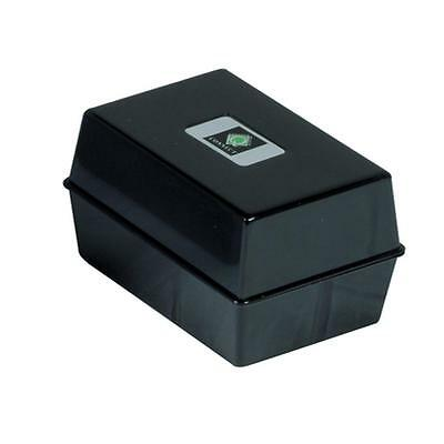 Index Box Guide Record Cards Office Filing System Flash Revision Cards
