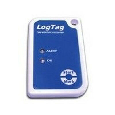 LogTag SRIC-4 Temperature Recorder (20 Units)