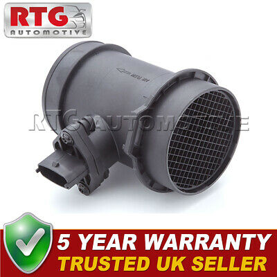 For Rover 25 45 200 220 400 420 Mg Zr Zs 2.0 Diesel Mass Air Flow Meter