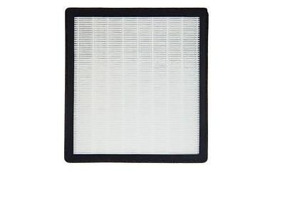 PureMate PM 500 Spare Set Replacement True HEPA Filter - Brand New