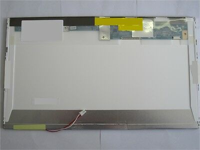"LAPTOP LCD SCREEN FOR AU OPTRONICS B156XW01 V.0 15.6"" WXGA HD"