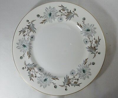 Coalport My Fair Lady Dinner Plate