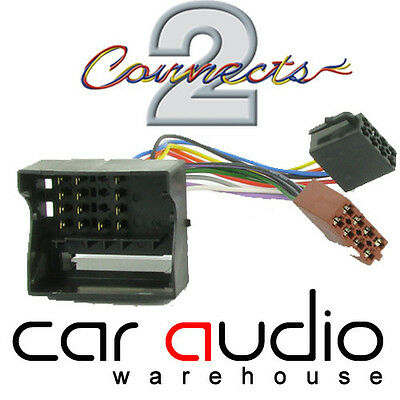 FORD FIESTA FUSION car radio Iso Wiring Harness Adaptor ... on 2006 ford fusion tail lights, 2006 ford fusion air box, 2006 ford fusion battery terminal, 2006 dodge dakota wiring harness, 2006 chevy impala wiring harness, 2006 ford fusion parts diagram, 2006 ford fusion fuse panel diagram, 2006 ford fusion throttle position sensor, 2006 ford fusion valve body, 2006 ford fusion airbag sensor, 2006 ford fusion owner's manual, 2006 ford fusion transmission filter, 2006 chevy cobalt wiring harness, 2006 ford fusion alternator replacement, 2006 ford fusion radio removal, 2006 ford fusion exhaust system, 2006 ford fusion impact bar, 2006 ford fusion motor mounts, 2006 ford fusion timing chain, 2006 jeep wrangler wiring harness,