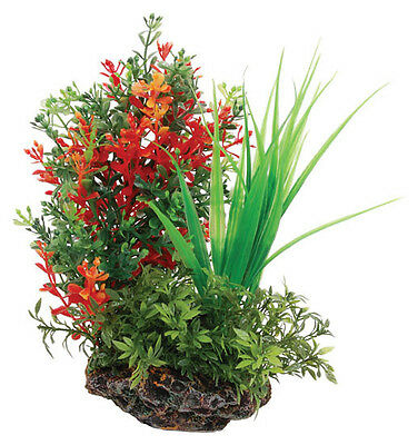Artificial Aquarium Plants ( New Innovation)