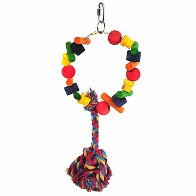 BIRD OR PARROT TOY (Great Value & Great Product )