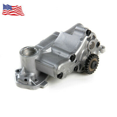 Engine oil pump assembly for vw gli golf gti tiguan passat Jetta motor oil