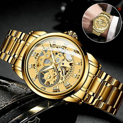 """10"""" LED Ring Light Camera Lamp w/Tripod Stand For Phone YouTube Video Live Camer"""