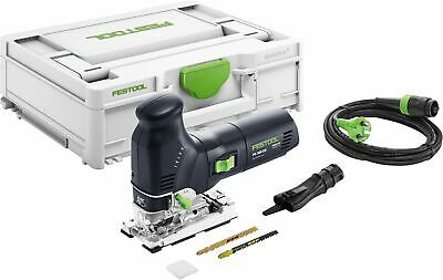 Festool Pendelstichsäge PS 300 EQ-Plus TRION | 561445