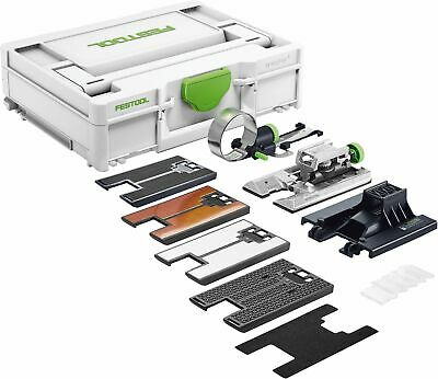 Festool Zubehör-SYS ZH-SYS-PS 420 | 497709