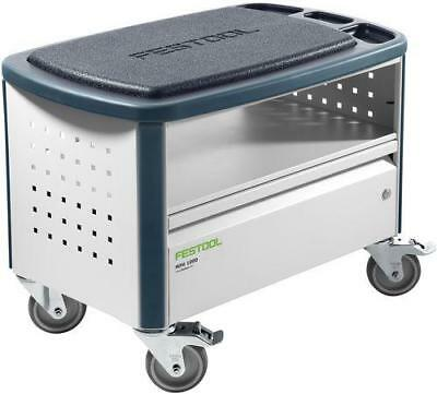 Festool Multifunktionshocker MFH 1000 | 498967