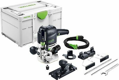Festool Oberfräse OF 1010 EBQ-Plus | 574335