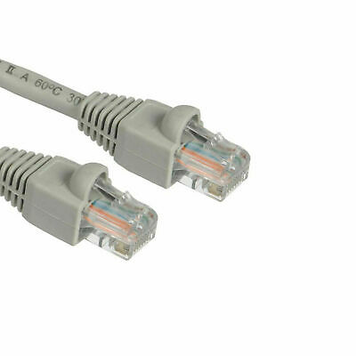 10M Cat6 Cable Network Cable Lan Cable  Category 6 RJ45 Ethernet Cable