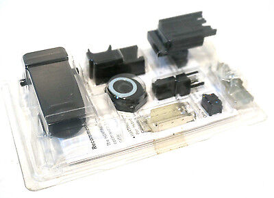New Harting 09-45-125-1300 Plug And Cable Gland 09451251300