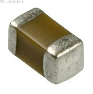 BOURNS - CG0603MLC-05E - VARISTOR,SUPP,ESD PROTECT,20V,0603,Price For:  5