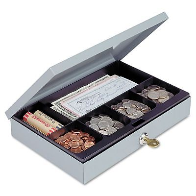 MMF Cash Box with Security Lock - MMF221618001