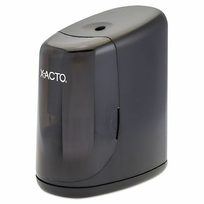 Elmer's X-Acto Stand-Up Electric Pencil Sharpener - EPI1730