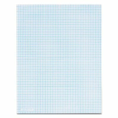 TOPS 6 Square/Inch Quadrille Pads - TOP33061