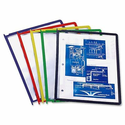 Durable InstaView Display Reference System Insert - DBL554800