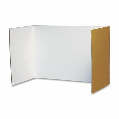 Pacon Privacy Boards - PAC3782