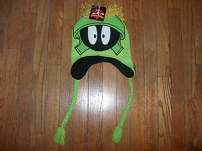 Marvin the Martian Looney Tunes Official Licensed Merchandise