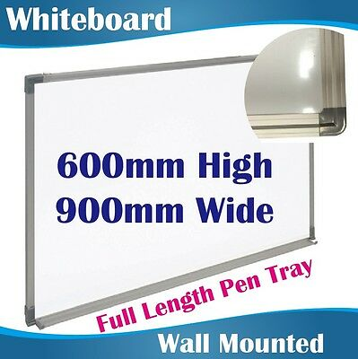 600mmx900mm Office Magnetic Whiteboard/whiteboards