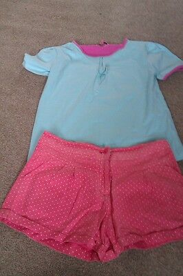 Girls outfit aged 10 /11