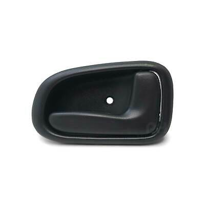 Door Handle RIGHT Inner Grey Fits Toyota Corolla AE101 - AE102 Series 94-98