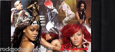 Rihanna   Can Cooler , Can Be Personalised