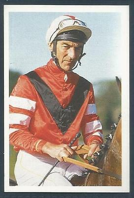 A Question Of Sport-1986-England-Horse Racing-Greville Starkey