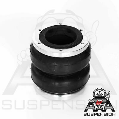 Double Air Bag spare replacement airbag BOSS Load Assist Suspension kit #2500