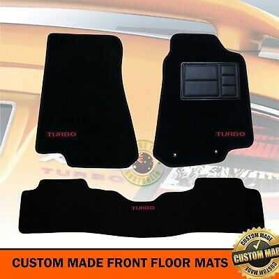 DASH MAT Hyundai Accent July/2011 to Current in Charcoal or black DM1235