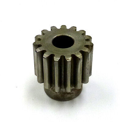 """Browning YSS815 Pinion Gear 3/4"""" Bore ***NEW!***"""