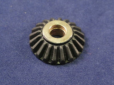 Domestic Sewing Machine Gear Generic Part Works On Singer 700, 740, 760 Machines