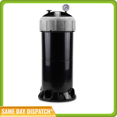 Zodiac Titan 150 Sqft Swimming Pool Cartridge Filter-Cf150 - Free Shipping