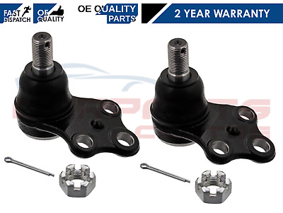 For Nissan Elgrand Mpv 3.0 3.2 Dt Front Lower Suspension Control Arm Ball Joints