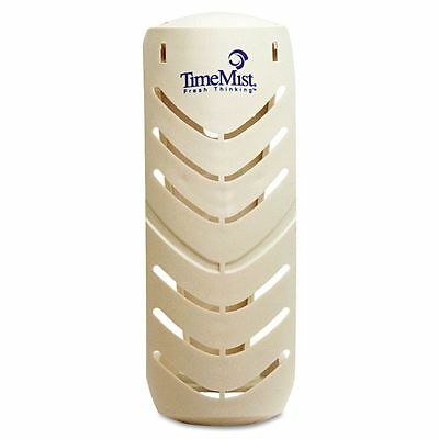 TimeMist TimeWick Automatic Air Freshener Dispenser - TMS1044155