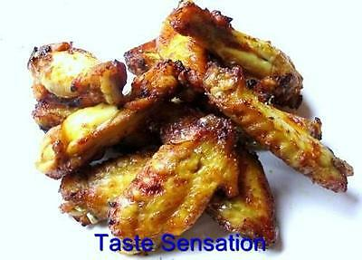 Garlic & Herb/butter,seasoning,glaze, Delicious Marinade, Meat Rub,various Sizes
