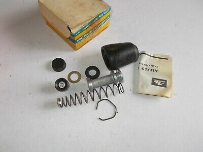 Kit Riparazione Pompa Freni Ford Taunus 17M Kombi P3 Brake Pump Repair