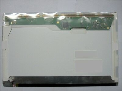 """LAPTOP LCD SCREEN FOR HP COMPAQ BUSINESS NOTEBOOK NC6400 14.1"""" WXGA"""