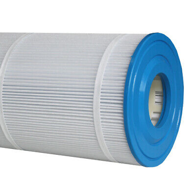 Poolrite Enduro EC150 Replacement Cartridge Filter Element Made in New Zealand