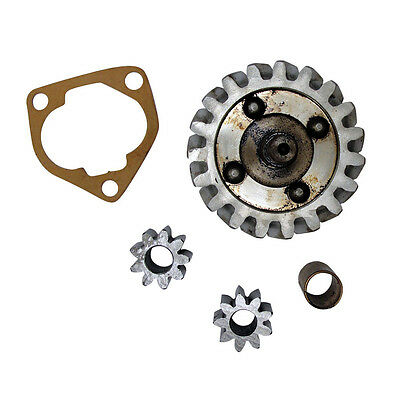 Oil Pump Repair Kit For Ford New Holland 8N