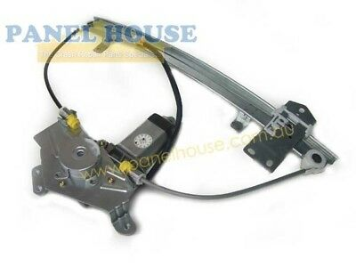 Ford Falcon EF EL Front Electric Window Regulator Right Hand Brand New